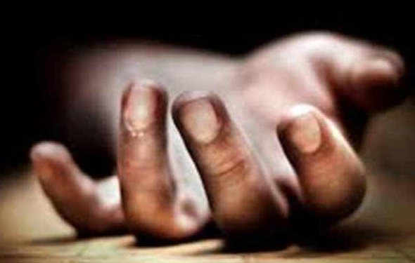 Body of youth swept away in floodwater recovered from Brahmani river in Dhenkanal