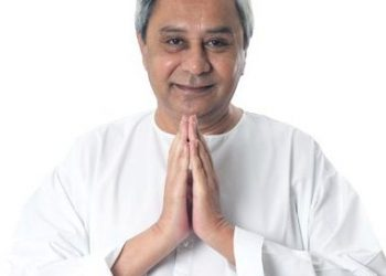CM Naveen Patnaik extends greetings to people of Odisha on Ganesh Chaturthi