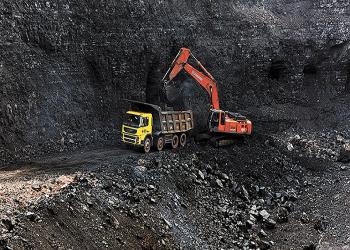 File photo of coal mining (Source: rstv.nic.in)