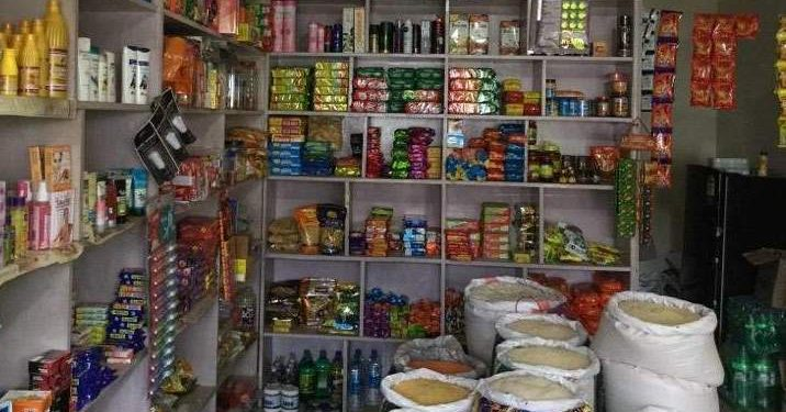 COVID-19 New guidelines issued for shops, medicine stores across Malkangiri district