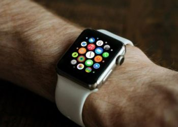 Apple Watch future models to use micro-LED display: Report