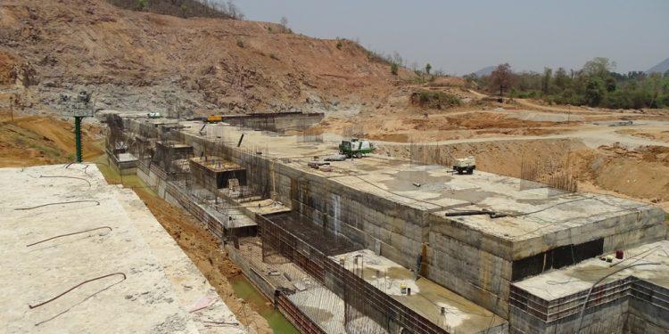 Efforts renewed to end logjam over Lower Suktel