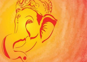 Ganesh Chaturthi 2020: Film celebs extend wishes to fans