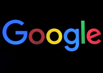 Google to now alert users about critical issues within apps