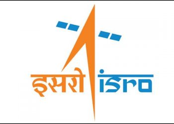 ISRO plans to test ground landing of 'desi' space shuttle