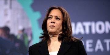 Kamala Harris (PTI Photo)