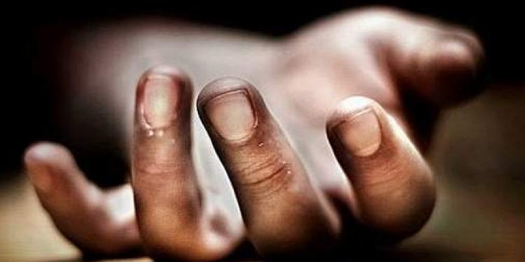 Long-running family feud ends tragically as man kills brother in Kendrapara