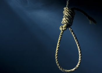 Murder whiff in 38 year old's suicide by hanging case in Bhadrak