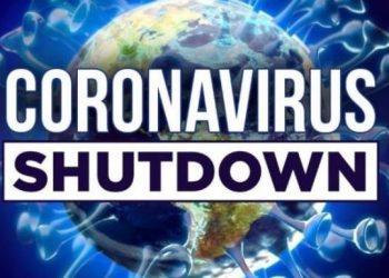 Nabarangpur district to go under shutdown from August 15, noon