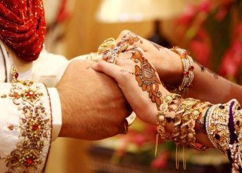 Bizarre! Women in this village allow their husbands for second marriage