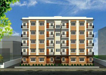 Odisha government takes initiative to boost real estate segment