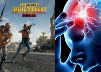 PUBG addiction drives 20-year-old to 'suicide'