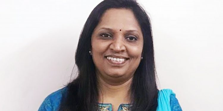 Dr. Rashmi Nandargi, Head – Retail Health Underwriting, Bajaj Allianz General Insurance
