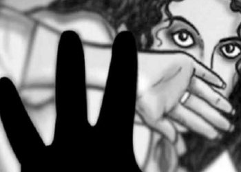 Six arrested for impregnating 14-year-old girl in Rayagada