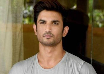Sushant Singh Rajput's manager Shruti Modi appears before NCB
