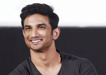 ED summons Sushant Singh Rajput's business partner Varun Mathur for probe
