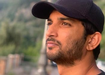 Sushant Singh Rajput's family questions AIIMS' 'faulty' report