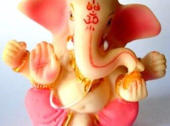 This type of Lord Ganesh statue should not be worshipped at home; read on to know why
