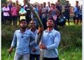 Why Dhenkanal district is a breeding ground for King Cobras, pythons