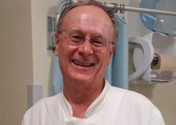 Prof. Luigi Cavanna