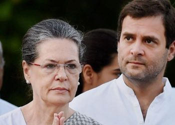 (Image courtesy: The Week/PTI)