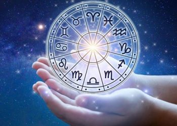 Today will be a great day for these zodiac signs