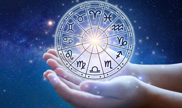 Horoscope Aug 31 Sept 6 These Zodiac Signs Will Shine This Week Orissapost