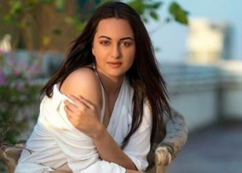 Police arrests man for abusive comments on Sonakshi Sinha's Instagram video
