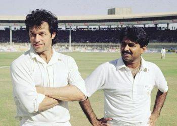 (Image courtesy: Yahoo Cricket)