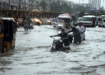 (Image courtesy: Samaa TV)
