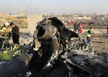(Image courtesy: Al Jazeera/AP)