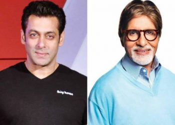 B-Town celebrities extend Eid greetings to fans