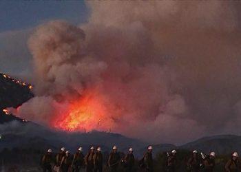 (Image courtesy: NBC)