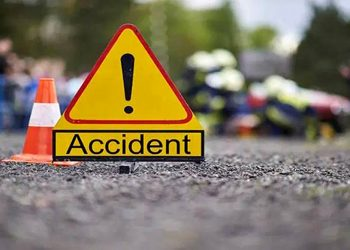 7 killed, over 30 injured in road mishap in UP's Pilibhit