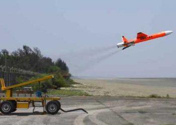 Pic- DRDO/ Defense News