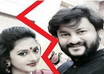Barsha VS Anubhav Actress moves Supreme Court; read on to know why