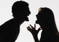 Bhadrak Woman beats up sarpanch husband over alleged extramarital affair