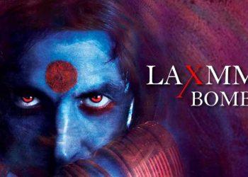Akshay Kumar announces 'Laxmmi Bomb' release date on OTT