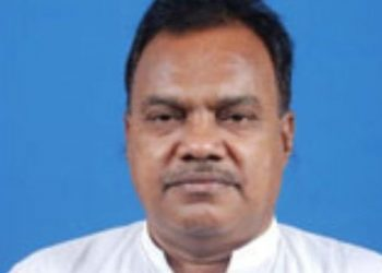 Deputy Speaker of Odisha Legislative Assembly tests positive for COVID-19