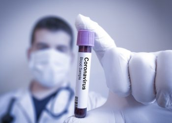 Coronavirus: Over 57L COVID cases, above 91K deaths in India