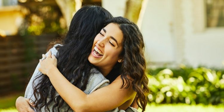 People of these zodiac signs are true friends, can die for friendship