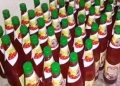Fake sauce-making unit busted in Cuttack