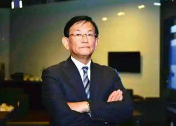 Kenichi Ayukawa SIAM Maruti Suzuki