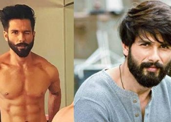Want beard like your favourite celebrities? Add these things in your diet
