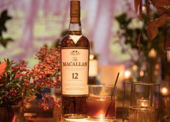Maccallan