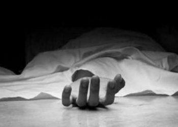 Man beats wife to death in Keonjhar