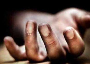 Man kills neighbour in Sundargarh, goes absconding