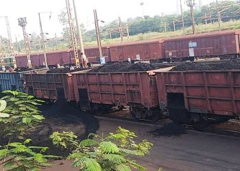NGT settles case with five riders