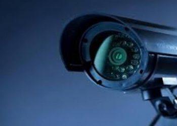 Nine police stations in Kendrapara have defunct CCTV surveillance system