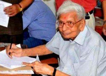 Rajkumar Vaishya
